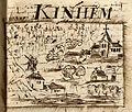 Kinhem by Jean Bertels 1597.jpg