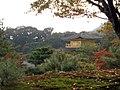 Kinkaku-ji - panoramio.jpg
