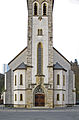Kirche Clausen 02.jpg