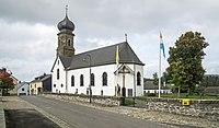Kirche Hachiville 01.jpg