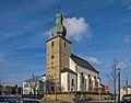 Kirche Mondercange 02.jpg