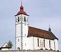 Kirche Neudorf LU.jpg