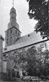 Kirche Welver barock.JPG