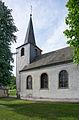 Kirche Wolwelange 02.jpg