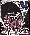 Kirchner - Bildnis Otto Mueller.jpg