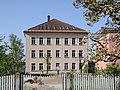 Kirchplatz 3 Hohenems.JPG