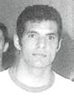 Kiriakos Koureas.png