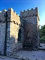 Kirkandrews, Memorial Chapel And Burial-ground, Kirkcudbright, 5.jpg