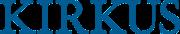 Kirkus-logo.png