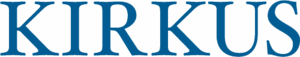 Kirkus Reviews - Image: Kirkus logo