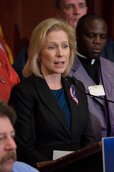 File:Kirsten Gillibrand announce Senate Passage of Health.jpg