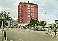 Kiruna - KMB - 16001000414204.jpg