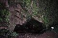 Kisiizi falls 13.jpg
