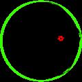 Kissing circles 1.png