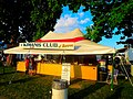 Kiwanis Concession Stand - panoramio.jpg