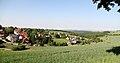 Kleinenberg1.JPG