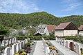Kleinlützel Friedhof 1K4A9788.jpg
