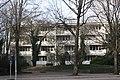 Klopstockstraße 13-17.jpg