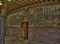 Kloster Bebenhausen 7.jpg