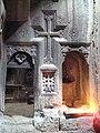 Kloster Geghard.JPG