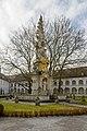 Kloster Heiligenkreuz 2264.jpg
