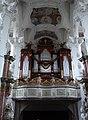 Kloster Neuzelle Orgel.JPG