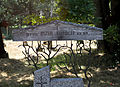 Kluki - cemetery 06.jpg