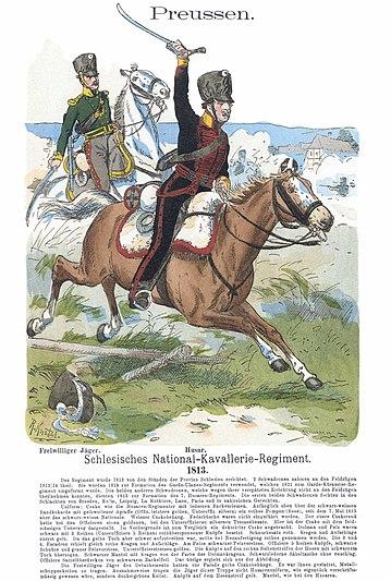 File:Knötel III, 13.jpg