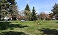 Kněžice, Osek, playground.jpg