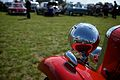 Knebworth Classic Motor Show 2013 (9604397762).jpg