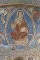 Knechtsteden St. Maria Magdalena und St. Andreas Fresko 174.JPG