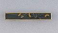 Knife Handle (Kozuka) MET 17.208.42 001AA2015.jpg