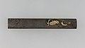 Knife Handle (Kozuka) MET 36.120.289 001AA2015.jpg