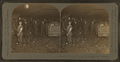 Knocking down, breaking and loading coal, Anthracite Mining, Scranton, Pa., U.S.A, from Robert N. Dennis collection of stereoscopic views.png