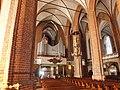 Kołobrzeg, bazylika konkatedralna Wniebowzięcia Najświętszej Maryi Panny DSCF8773.jpg