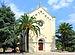 Kościół świętego Hieronima w Herceg Novi.jpg