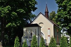 Kościół - Zamch.jpg