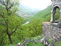 Kobayr monastery 21.JPG
