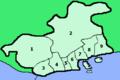 Kobe kus-.PNG