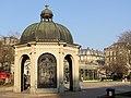Kochbrunnen.jpg