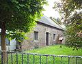 Koeln Esch-Auweiler Pohlhofstr 17.jpg
