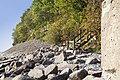 Koenigstreppe Kap Arkona.jpg