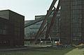 Kohlenwäsche 1992 - Noch nicht Ruhrmuseum.jpg