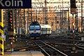 Kolín, nádraží, vlak.jpg