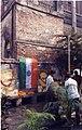 Kolkata090.jpg
