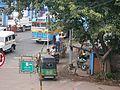 Kolkata Cityscape 3.jpg