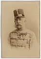 Koller u Portrait of Franz Joseph I 1892.jpg