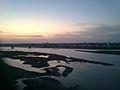 Kollidam river.jpg