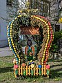 Kolmsdorf-Easter fountain-4265137.jpg