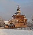 Kolomenskoe in white - Dec12 - 01 wooden church.jpg